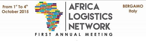 Africa Logistics Network Meeting