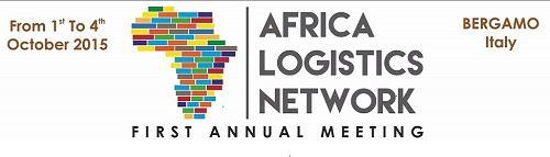 Africa Logistics Network Meeting