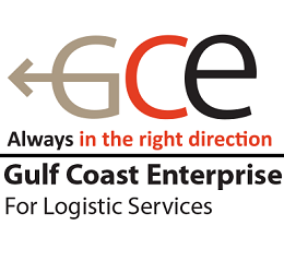 GCE in the ranking of the 75 best logistics blogs - Africa Logistics