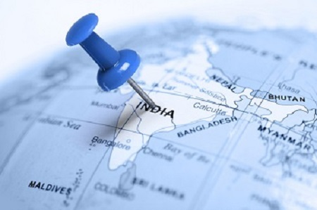 Indian Logistics Market to touch $ 307 billion by 2020