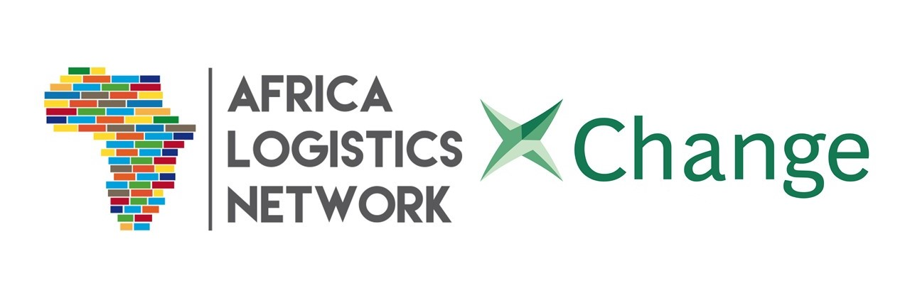 Container Xchange A New Partnership Agreement Africa Logistics